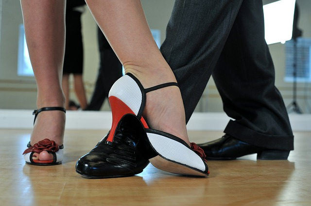 nohy při tanci.jpg