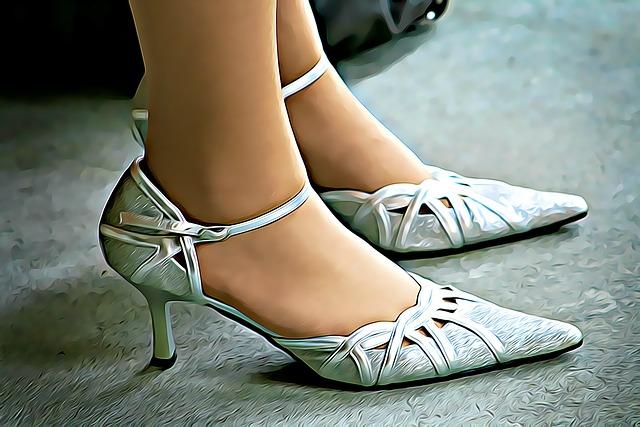 dámské taneční boty.jpg