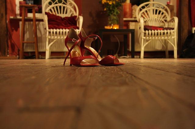 taneční boty.jpg