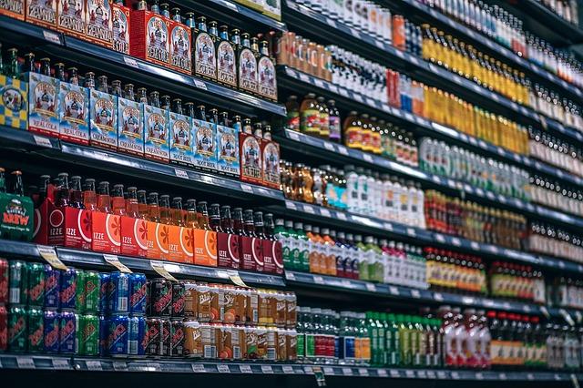 prodej nápojů.jpg